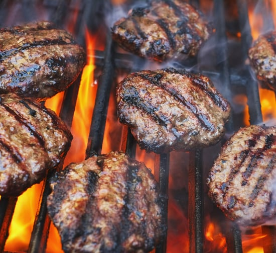 How to Tell Grilled Meat Is Done
