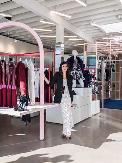 My American Dream: How Nasty Gal Founder Sophia Amoruso Went from Shoplifter to Fierce Fashion Force Worth Millions
