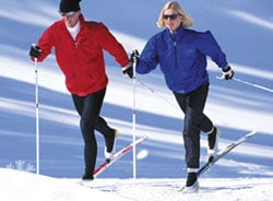 Find Ski Conditions Across the Country