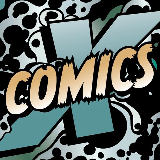 Amazon Buys Digital Comic-Book Store Comixology
