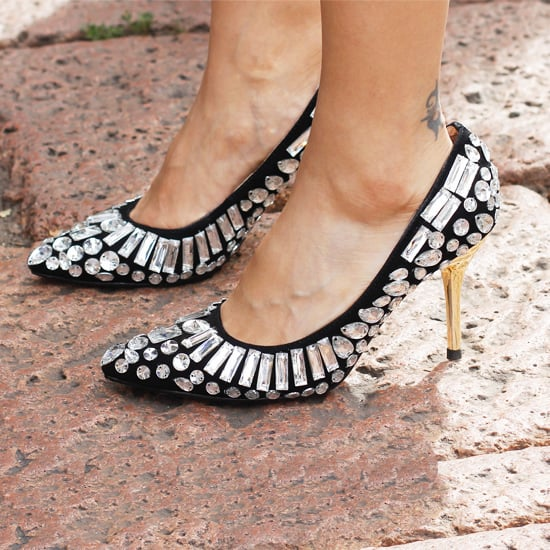 Sexy Shoes | Shopping