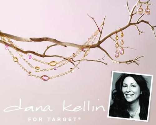 Target Unveils Its Latest Designer Collaboration!