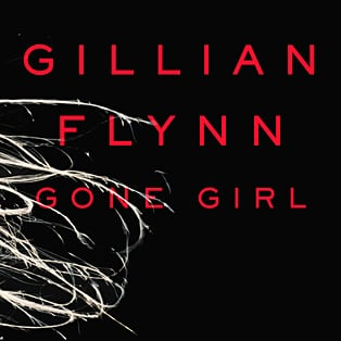 Gone Girl Movie Casting