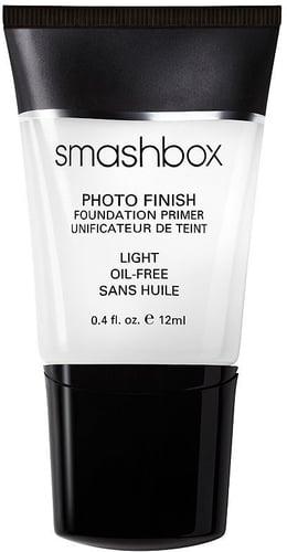 Smashbox Photo Finish Foundation Primer Light Travel Size 12 ml
