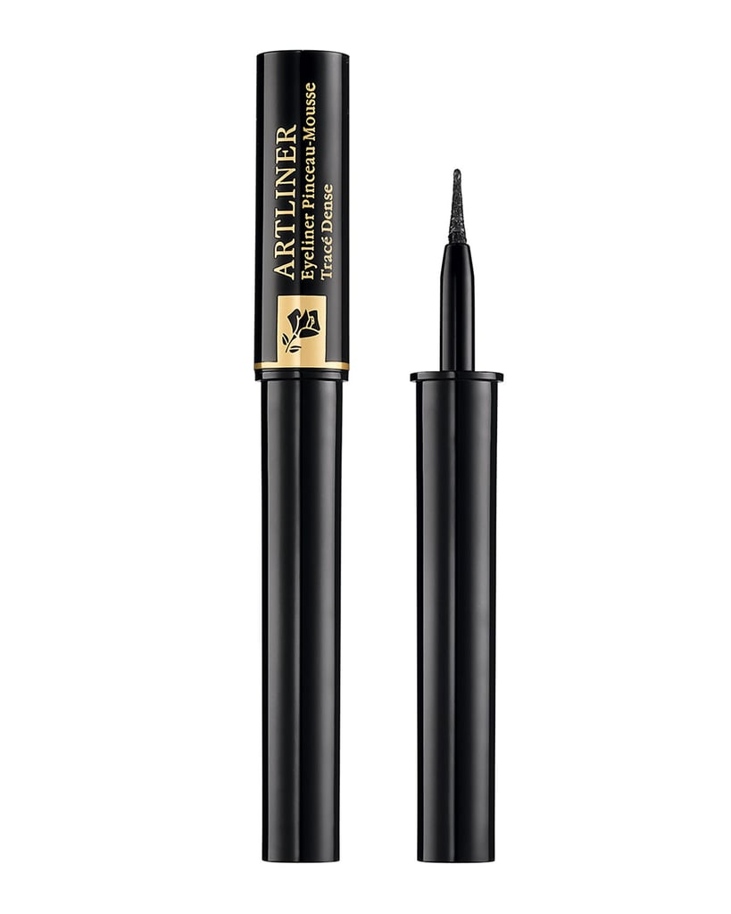 Lancome Jason Wu Artliner in Atlantic Blue