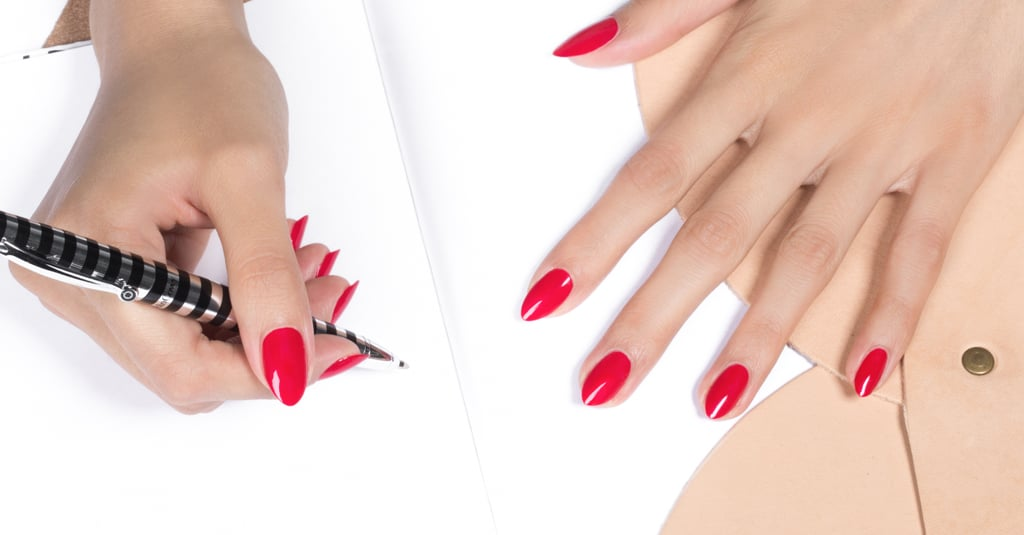 Everything You Need to Know About Nail Shapes This Summer
