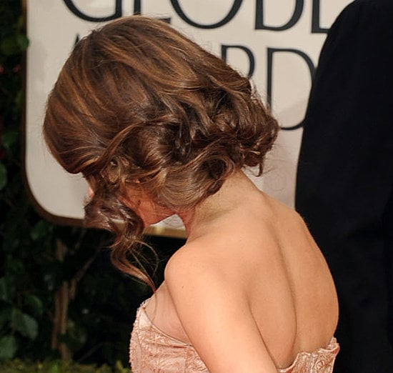 Wedding Hairstyles: Updos