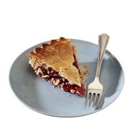 Pie Breakdown