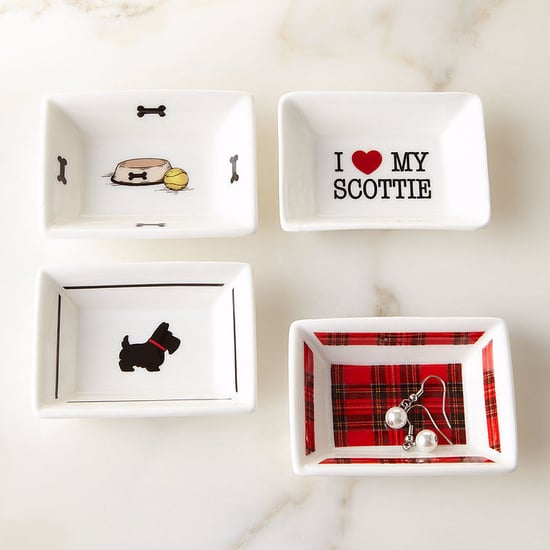 Gifts For Scottish Terrier Owners