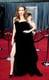 Angelina at the 2012 Oscars