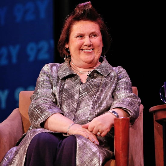 Suzy Menkes Auctions Personal Wardrobe