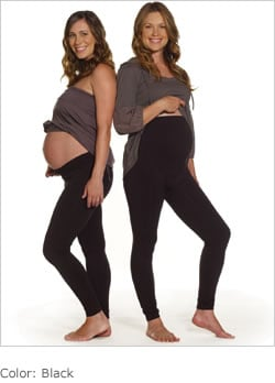Favorite Three Subsequent Pregnancy Maternity Must Haves