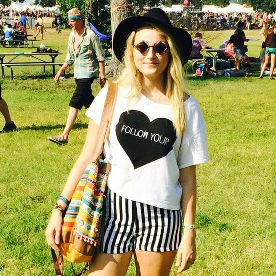Style Headliners: The Ultimate Bonnaroo Lookbook