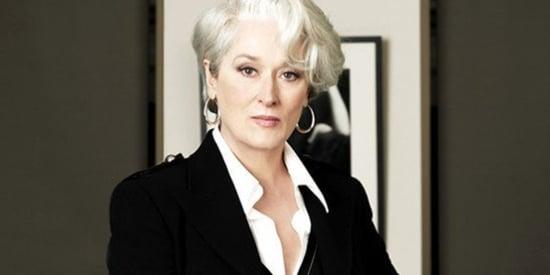 Why Meryl Streep Almost Turned Down 'The Devil Wears Prada'