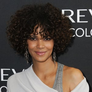 Halle Berry's Skin Care and Makeup Tips
