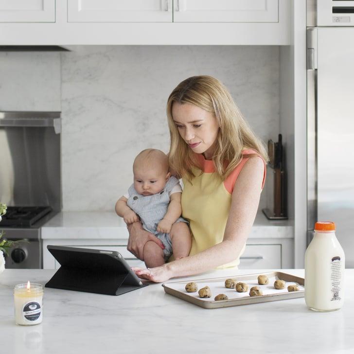 Doing Too Much For Kids | POPSUGAR Moms