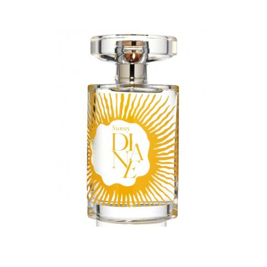 The Best Fall Perfumes