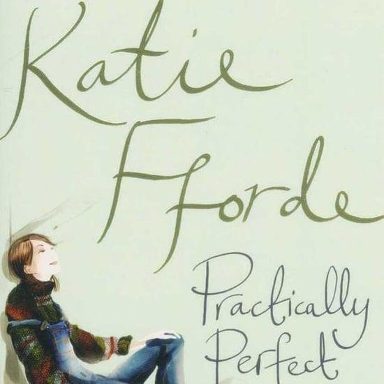 Books Like Bridget Jones