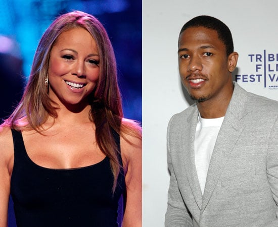 Do You Think Mariah and Nick Will Last?