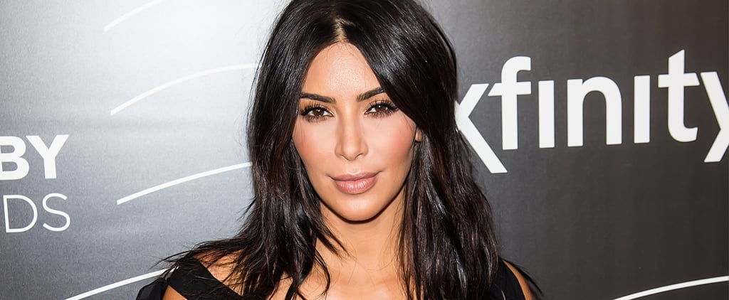 Kim Kardashian's New Reality Show Is All About Beauty Blogging