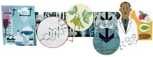 "Meet Percy Lavon Julian, the ""Forgotten Genius"" of American Chemistry"