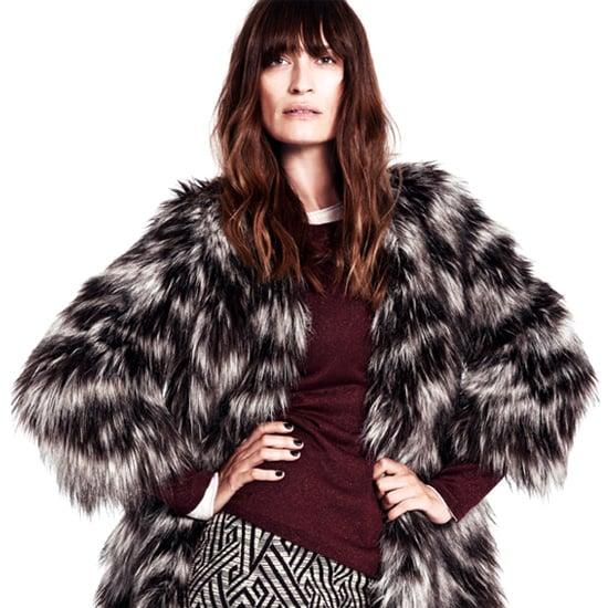Best Faux Fur Coat Under $100
