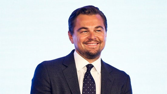 Leonardo DiCaprio Girlfriends 2016: Who Is Leonardo DiCaprio Dating Now?
