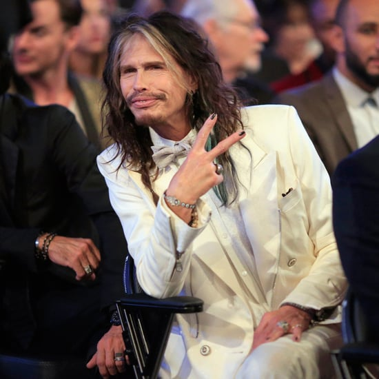 Grammys Dancing GIFs 2014