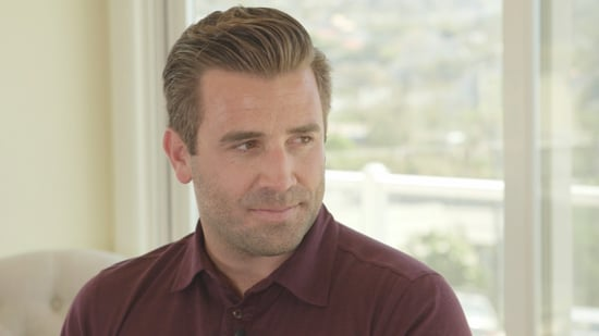 EXCLUSIVE: 'The Hills' Star Jason Wahler Opens Up About Suicide Attempt, Starting a Family