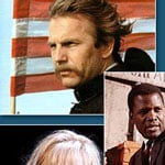 50 Movies For 50 States