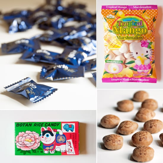Sweet Treats From Japan: How Do They Fare?