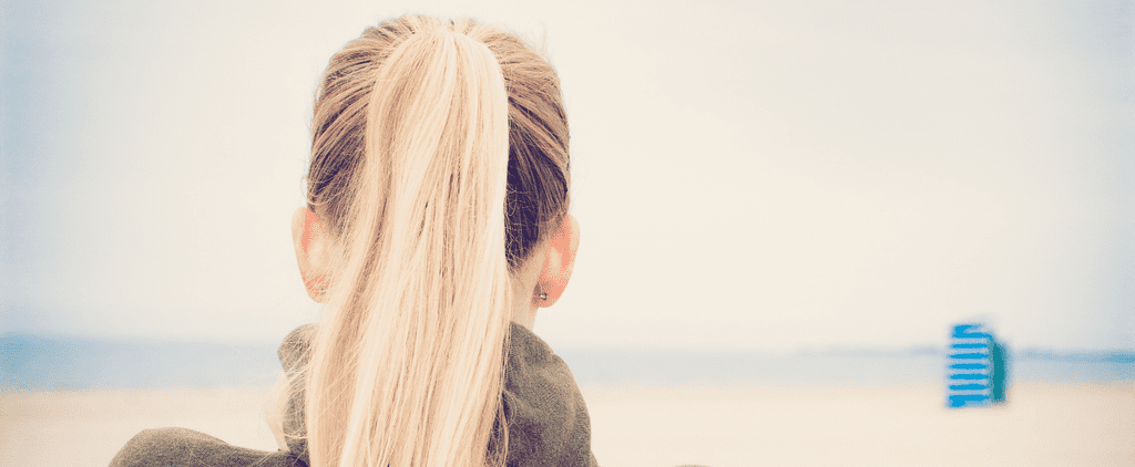 4 Tips to Achieving the Perfect Ponytail