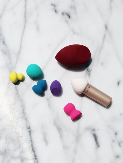 Product Wars: We Rate and Review Our Favorite Makeup Sponges Under $15