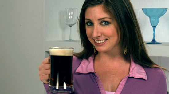 Black and Tan Recipe and Video