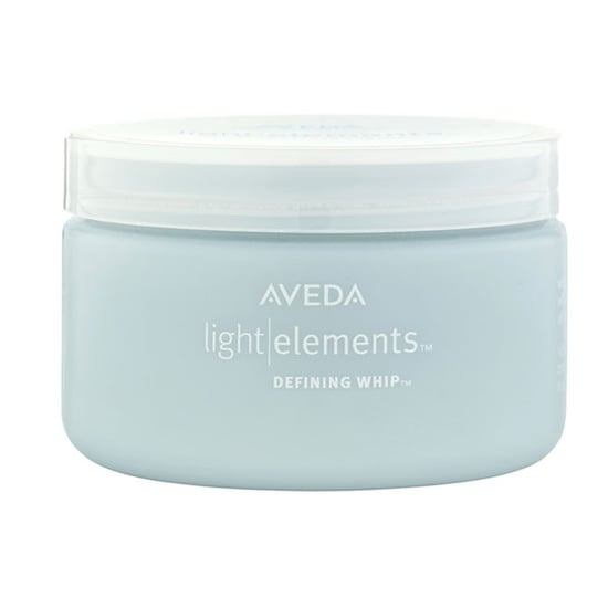 Aveda Light Elements Defining Whip Review