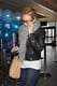 Hilary Duff Flashes Her Engagement Ring Over and Out of LA