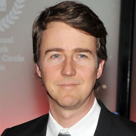 Ed Norton to Star in The Bourne Legacy
