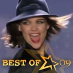Best of 2009: Top 10 Musical Performances