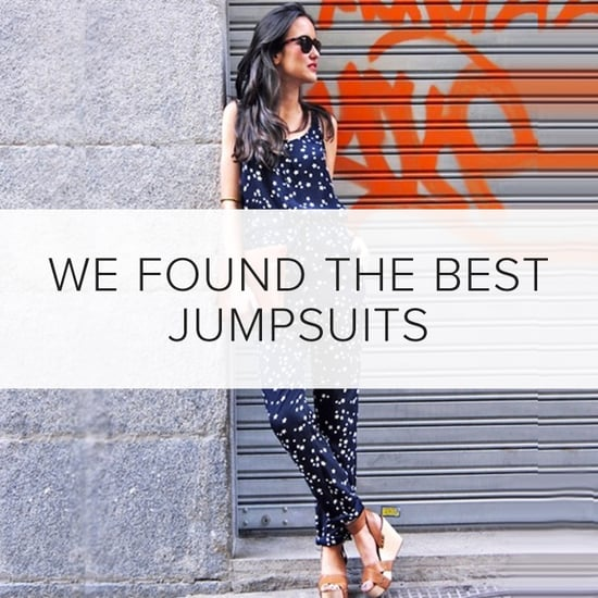 Best Jumpsuits | Shopping