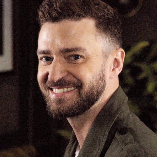 Justin Timberlake and Jimmy Fallon's Looks Will Have You Laughing Hysterically