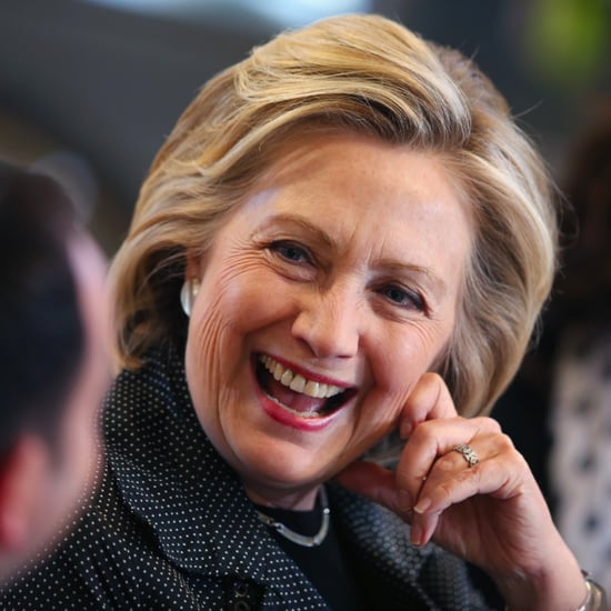 Hillary Clinton Is the Best Candidate For Single Women