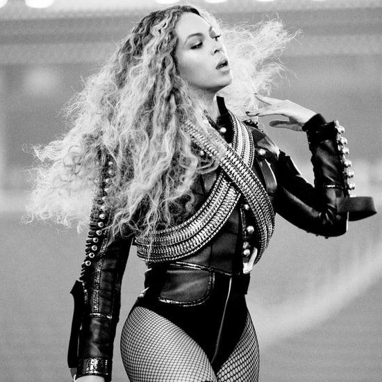 "Beyonce ""Formation"" Remix Dance Video"