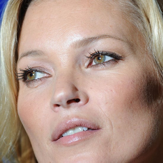 Kate Moss Best Beauty Quotes and Beauty Advice
