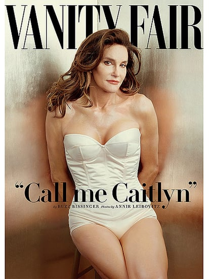 Caitlyn Jenner's Facial Feminization Surgery: All About the Procedure - and What It Involves
