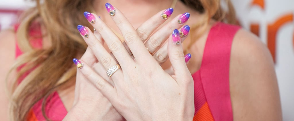 Find Your Nail Art Personality!