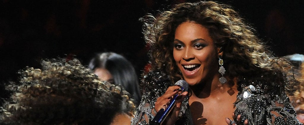 All of Beyoncé's Jaw-Dropping VMAs Performances Over the Years