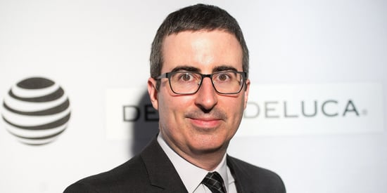 Pro-Charter School Group Is Shelling Out $100,000 To Prove John Oliver Wrong