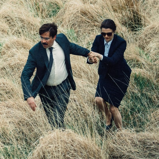The Lobster Trailer