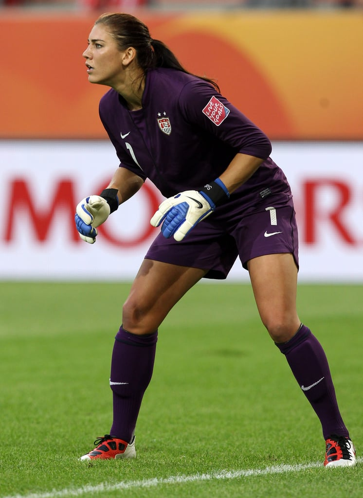 Hope Solo naked (81 pictures) Hacked, YouTube, underwear