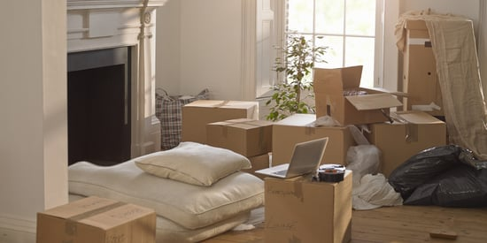 Can Moving Really Be Stress-Free? (The Answer Is Yes!)